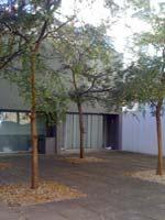 0101-courtyard-T