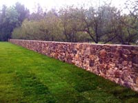 0384-stone-wall-T