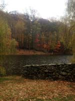 4678-autumn-lake-wall-T