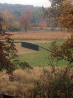 4831-autumn-landscape-T
