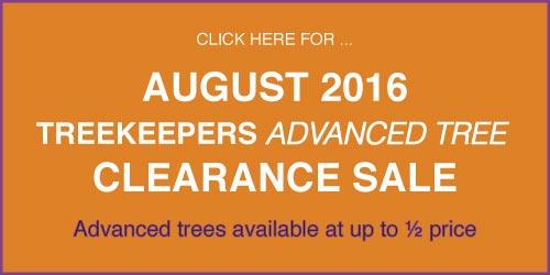 2016 sale-notice